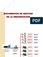 Documentos de Gestion.