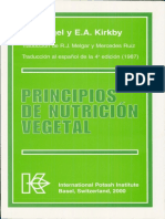PRINCIPIOS DE NUTRICION VEGETAL.pdf