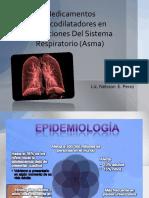Broncodilatadores Antiasmaticos Antitusivos Exp Oct 2017 (1)