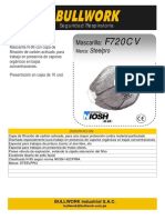 Mascarilla_F720CV