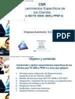 p11.Auditor.iso.19011.Ts9.Csr