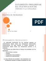 PRACTICA 5 z ESCALDADO.pptx