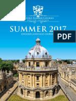 OSC-EFL-Brochure-2017.pdf
