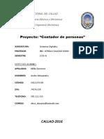 PROYECTO SISTEMAS CONTADOR
