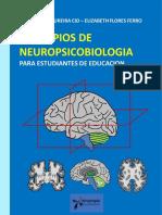 Principios de neurpsicobiología para estudiantes de educación.pdf