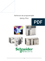 Apostila-Unity.pdf