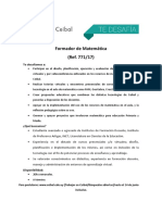 Aviso Formador Matemática - Copiar.pdf