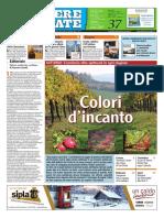 Corriere Cesenate 37-2017