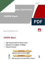 296479691 UMTS HSDPA Throughput Optimization Modified