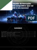 1477415885Guia+da+Gestao+da+Inovacao+-+Project+Builder