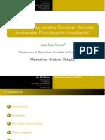 funciones_varias_variables3.pdf