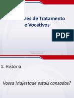 redacao-oficial-aula-04-pronomes-de-tratamento-e-vocativos.pdf