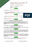 ejercicios resueltos analisis II.pdf