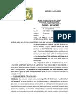 FORMULO-EXCEPCION-AMADOR-VILCAPOMA.doc