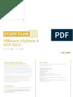 cbt nuggets vmware vsphere 6 (vcp6-dcv) free download