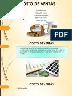 AUDITORIA-FINANCIERA-PROYECTO
