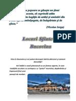 Conceperea Si Promovarea Unui Perelinaj in Bucovina 1 (1)