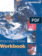 WELDING INSPECTION TECNOLOGY WORKBOOK.pdf