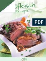 CMA Fleisch Broschuere Kalbfleisch