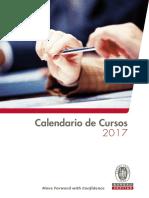 2016-01-04+Calendario+Cursos+2017