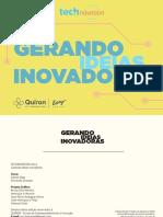 ApostilaTECHNOVATION_v3.pdf