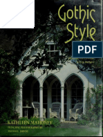 Gothic_Style_-_Architecture_and_Interiors_from.pdf