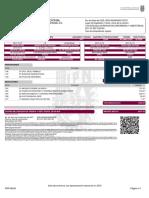 130386-2170018-Ordinario - PAAE