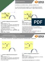 Ficha de Estudio 2 Cqu 210 Configuración Electrónica (2) (1)