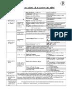 comentario_climograma.pdf