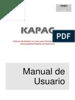 Manual de usuario.pdf