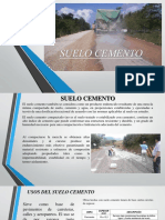 materialesdeconstruccinsuelocemento-160514035534