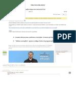 mooc.ifpa.edu.br_ testes da plataforma.pdf