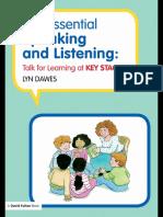 The essential speaking & listening.pdf