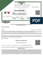 AAFD851118HDFLNN00 (1)