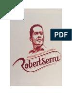Misión Robert Serra 2017