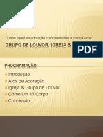 docslide.net_grupo-de-louvor-igreja-adoracao.pdf