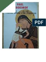 paul-evdokimov-iubirea-nebuna-a-lui-dumnezeu.pdf