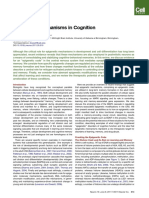 Epigenetic Mechanisms in Cognition.pdf