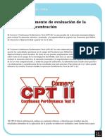 2014_06_10_12_23_41.pdf
