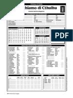 Scheda_CoC_1990.pdf