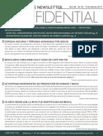 Pa Coffidential en Espaaol Naomero 92 Marzo2