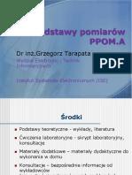 W01 Pojęcia podstawowe 1.pdf