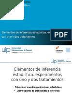 Diseño de Experimentos_Clase4.pdf