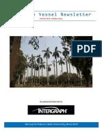 PV Newsletter-October2014.pdf