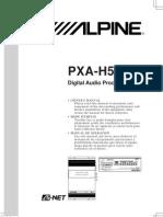 OM_PXA-H510
