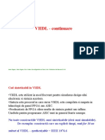 VHDL Curs Detaliu2