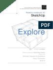 20111115relatorio.pdf