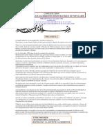 const1996.pdf