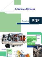 Tema 7.Motores.pps