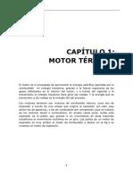 03_Memòria.pdf